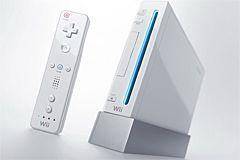 Wii for alle, alle for Wii