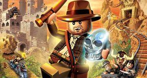 Anmeldelse: LEGO Indiana Jones: The Adventure Continues