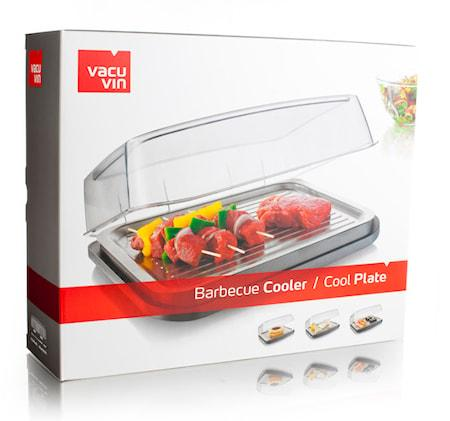 Vacuvin Cool Plate