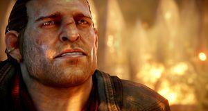 Dragon Age: Inquisition utsettes til november
