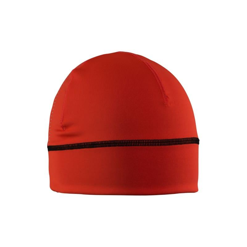 Craft Livigno Hat unisex Oransje L/XL