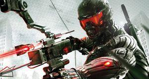Anmeldelse: Crysis 3