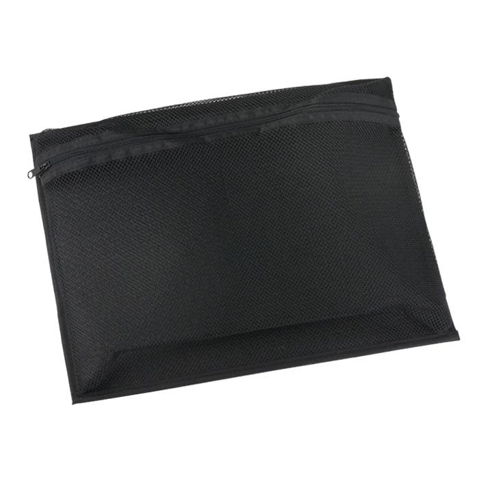 Adam Hall Hardware 2810 - Net Bag Case Insert