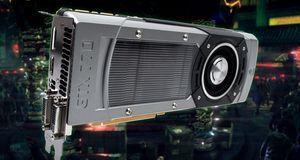 Test: Nvidia GeForce GTX 770