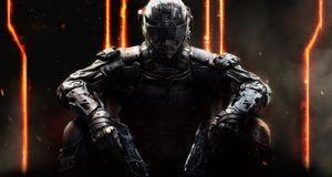 Anmeldelse: Call of Duty: Black Ops III
