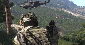 ArmA 3 blir Steam-eksklusivt
