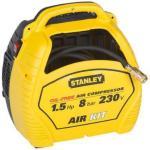 Kompressor Stanley Be air kit
