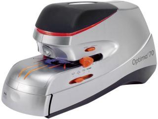 Optima Stiftemaskin 70 HD elektrisk 2102355