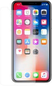 iZound Screen Protector iPhone X/XS
