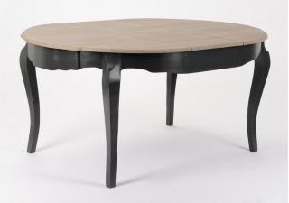 Celestine Spisebord 120 cm -