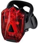 Infini I-260RG Baklys 3 LED, Oppladbart, 15,2 gram