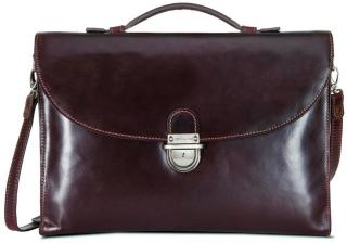 JEKYLL AND HIDE 15 LAPTOP BRIEFCASE TB