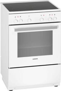 Siemens HK0P00020U