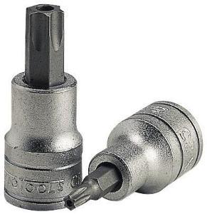 882 PIPE TORX TPX30 M121230-C