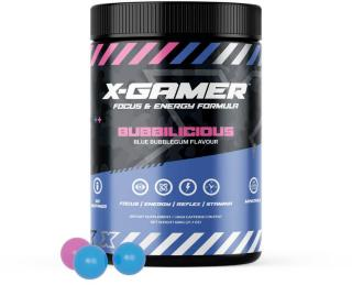 X-GAMER X-Tubz Bubbilious 600g (XG-XTU-4.0-Bubb-1-A)