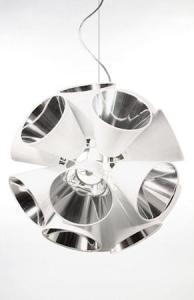 Globen Lighting Pendel Dandy Hvit