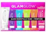 GLAMGLOW Glow Essentials Kit