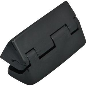 Innohome Justerbar brakett for SGS510 Sort 1431265 Komfyrvakt