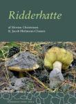 Ridderhatte Nordeuropas svampe bind 4