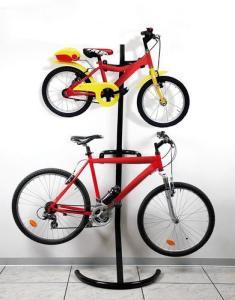 Gravity Sykkelholder - sykkelstativ