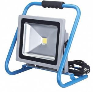 NOVIPRO Arbeidslampe COB LED 50W