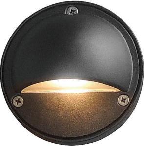 BOLTHI Downlights LED 2-pk 2-pk 100mm
