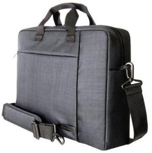 Tucano Svolta Slim Laptop Bag 15.6