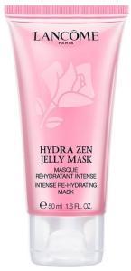 Lancôme Hydra Zen Masque 50ml