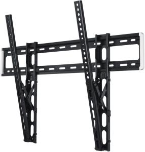 Hama tiltbart veggfeste XL for TV HAMA118625