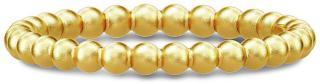 Julie Sandlau Bubble Ring 52 - Gold Ring Smykker Gull Julie Sandlau Women