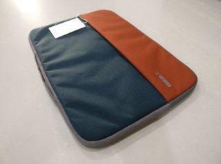 OnePlus Laptop Sleeve 15