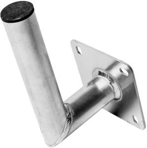 KONIG Veggfeste for antenne/parabol 15 cm