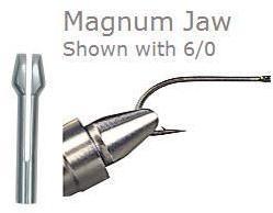 HMH Magnum Jaw Krok-kjeve #10 - #6/0
