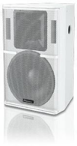 Pioneer Professional Audio XY-152 15