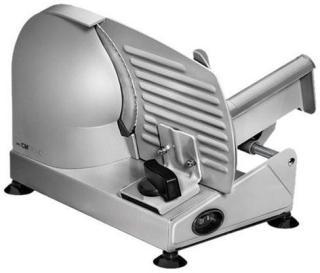 Clatronic Påleggsmaskin MA 3585 - slicer - 150 W MA 3585