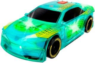 Dickie Toys Lightstreak Tuner Unisex