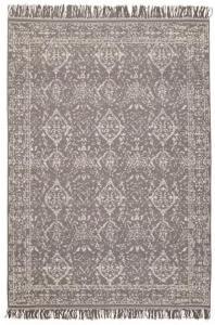 Linie Design Dolzago Teppe Stone 200x300 cm