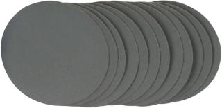 Slipeskive Proxxon 28670 50 mm 12 stk