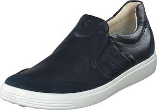 Ecco sko soft 7 lave Prissøk Gir deg laveste pris
