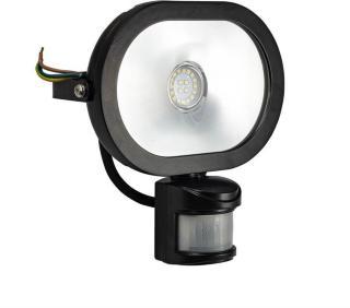 Everspring LED Lyskaster Z-Wave (4512521)