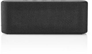 Bluetooth®-Høyttaler | 2 x 45 W | True Wireless Stereo (TWS) | Vanntett | Sort