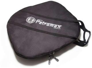 Petromax Transport Bag For Griddle And Fire Bowl fs56, One Color, OneSize