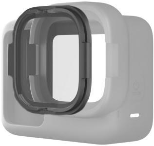 GoPro Rollcage erstatningsglass for Hero 8 Black