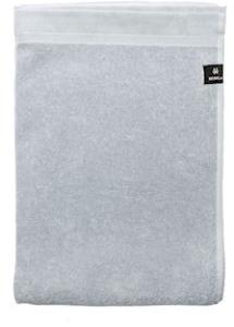 Himla Håndkle Lina 50x70 cm - Blå