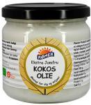 Rømer Kokosolie Ekstra Jomfru Ø Koldpresset - 300 ml
