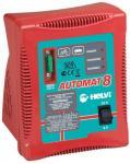 Kgk Automat 8 Batterilader