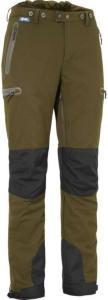 Swedteam Titan Pro Men Trousers (46)