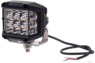 LED Arbeidslampe 2850 lumen