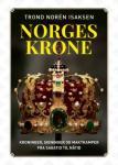 Norges krone Trond Norén Isaksen {TYPE#Innbundet}