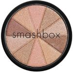 Smashbox Fusion Soft Lights Baked Starburst 8.5g